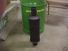 Muffler for John Deere 330 420 430 435 440 445 Tractors
