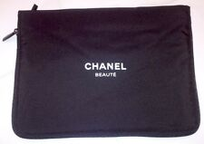 Trousse make up CHANEL