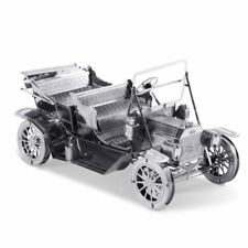 Altri modellini statici di veicoli auto sul star wars