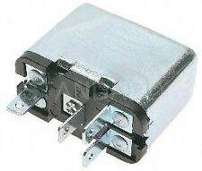 Standard Motor Products RY74 AC Control Relay
