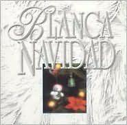 VARIOUS : BLANCO NAVIDAD (CD) sealed