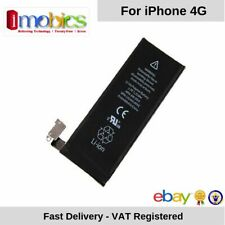 For Apple iPhone 4 / 4G - A1332 Internal Replacement Battery 1420 mAh