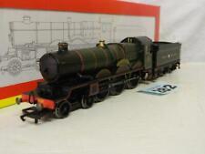 Hornby OO GWR Castle Class 4-6-0 Tender Loco Kenilworth Castle 4097 R2232