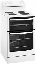 Westinghouse Electric Freestanding Ovens