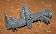 Playmobil country siège moteur tracteur ferme 4497