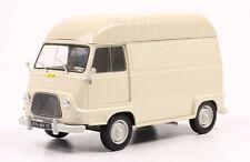 RENAULT ESTAFETTE 1962  1:24  New & Box Diecast model Car vintage