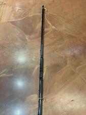 Shimano Scimitar 8'6 Freshwater Casting Trolling Rod Fishing Pole