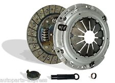 CLUTCH KIT fits 03-09 HONDA ACCORD EX DX GAS DOHC 4Cyl K24 2354cc