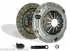 HD CLUTCH KIT SET fits HONDA ACCORD EX LX SPECIAL EDITION GAS DOHC 4cyl K24