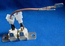 Thermostat (A84D) For Stir 3000, 4000 Boiler