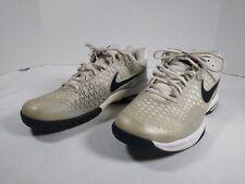 Nike Air Max Dragon Tennis Shoes Mens White Size 12