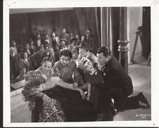 Alma Rosa Aguirre La sin ventura 1960 original mexican movie photo 25774