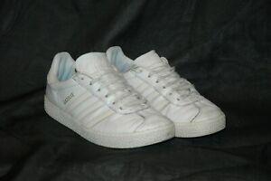 Las mejores ofertas en Zapatos de Cuero Adidas Imitación Para ...