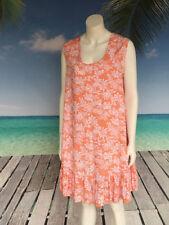 Knee-Length Summer/Beach Sundresses for Women