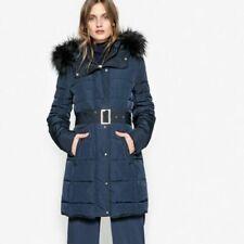 6bb07e3e463 Plus Size Down Coats & Jackets for Women for sale | eBay