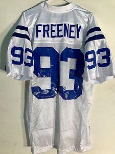 Dwight Freeney NFL Fan Jerseys for sale | eBay