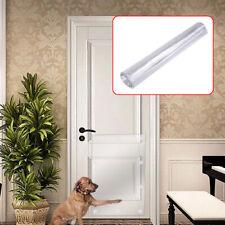 Pet Cat Scratch Shield Dog Anti Scratching Protector Door Guard Scratch Cover