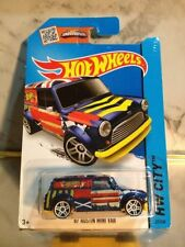 Hot Wheels Austin Contemporary Diecast Cars, Trucks & Vans