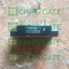 1PCS power supply module TOSHIBA MG15G6EM1 NEW 100% Quality Assurance