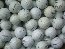 50 Titleist NXT Tour Golfbälle ° B-Qualität Lakeballs ° NXTTour