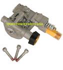 RY803001 Pressure Washer Parts pump head kit easy repair & install photo