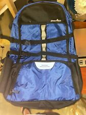 Athletico Lacrosse Bag - Extra Large Lacrosse Backpack *Fast Shipping*