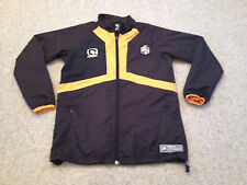 Luton Town Windcheater  Boys 14 Years Cabrini (Z)