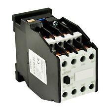 Siemens Contactor 3TB41 3TB4122 120 V Coil CN-3TB4122 NEW W 1 Year Warranty