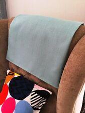 GUSCIO D'UOVO Sedia Copertura Posteriore Arm Tappo Copridivano divano poltrona Protettore pesante