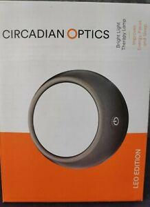 Circadian Optics Leo Edition Light Therapy Lamp - 10,000 L - Ships Free