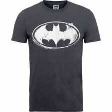 Unbranded Logo 100% Cotton T-Shirts & Tops (2-16 Years) for Boys