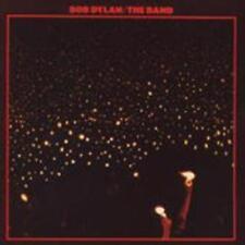 Before The Flood Jewel Case Version von Bob Dylan (2009)