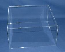 Extrem Vitrinen mit Acrylglas günstig kaufen | eBay YU43