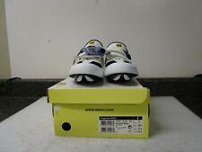Mavic Ksyrium Elite Bike Cycling Shoes Us 13.5 Eur 48 2/3 Uk 13 - New in Box