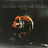 Van Halen Remastered [VINYL]