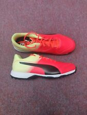 Puma Virat Kohli Evo Speed One8 Cricket Shoes Size 12