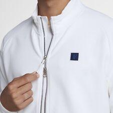 Chaqueta De Tenis Nike Roger Federer estrenar con las etiquetas XL