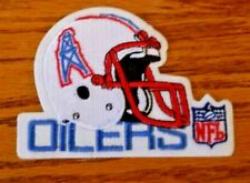 Houston Oilers-Patch-   NEW  CONDITION !!!