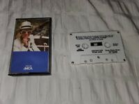 Elton John Greatest Hits Cassette Tape Album Classic Rock 1974 Fast Shipping