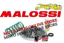TORQUE DRIVER MALOSSI CORRETTORE DI COPPIA MALOSSI YAMAHA 530 TMAX 2012 - 2015