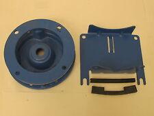 GOULDS WATER TECHNOLOGY Motor Adapter 15K32