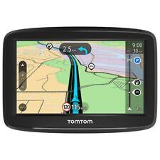 NAVEGADOR GPS TOMTOM START 42 25 PAÍSES Y RADARES EUROPA. 4.3''. NUEVO. GARANTÍA