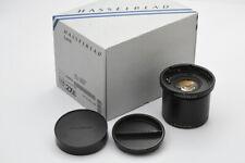 Hasselblad Converter 2XE - 2f Telekonverter