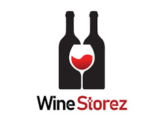WineStorez .com  - Brandable premium Domain Name for sale - WINE DOMAIN NAME