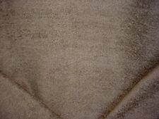 1Y BEACON HILL / ROBERT ALLEN TORRI 243353 IN TAUPE DRAPERY UPHOLSTERY FABRIC