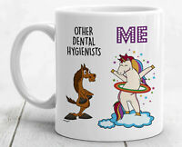 Dental Hygienist Mug Dental Hygienist Gifts For Dental Hygienist Coffee Mug