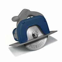 NEW Fred PIZZA BOSS 3000 Circular Saw Pizza Wheel FREE SHIPPING