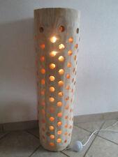 Moderne ungewöhnliche Innenraum-Lampen fürs Badezimmer