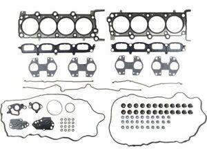 Head Gasket Set For 2007-2014 Lincoln Navigator 2008 2009 2010 2011 2012 J387PK
