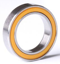 12x18x4 mm ball bearing - 6701 bearing - 12x18 mm bearing